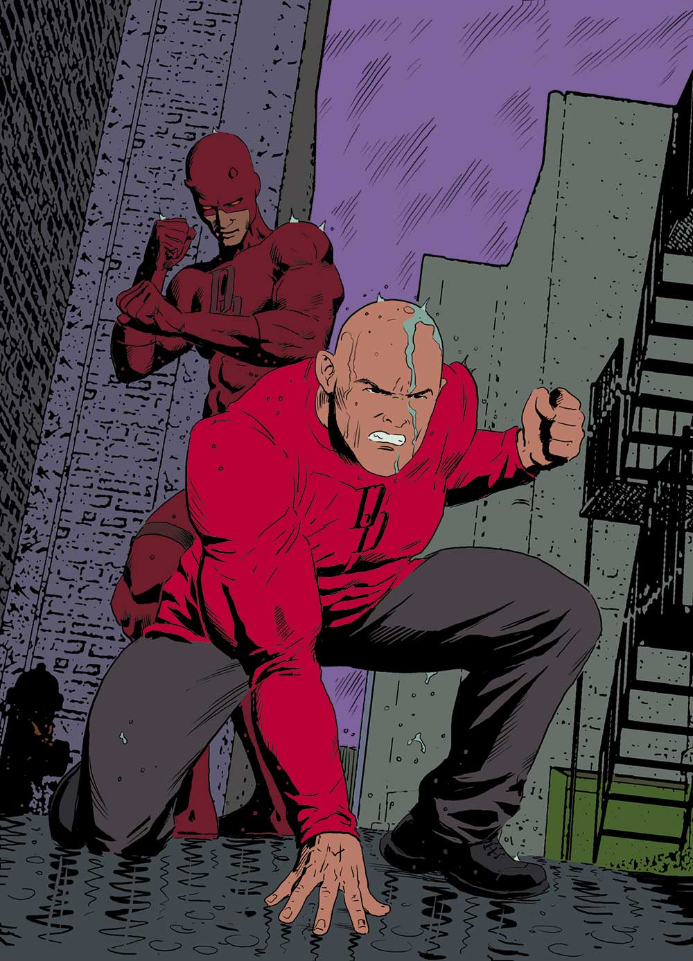 Daredevil-bystander_flats_CC