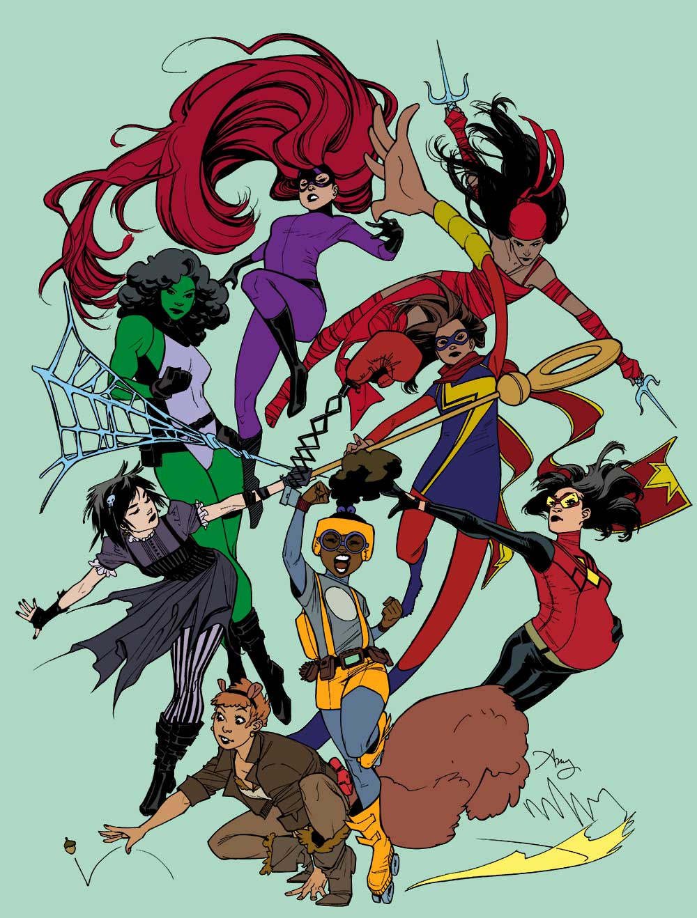women_marvel_flats_cc