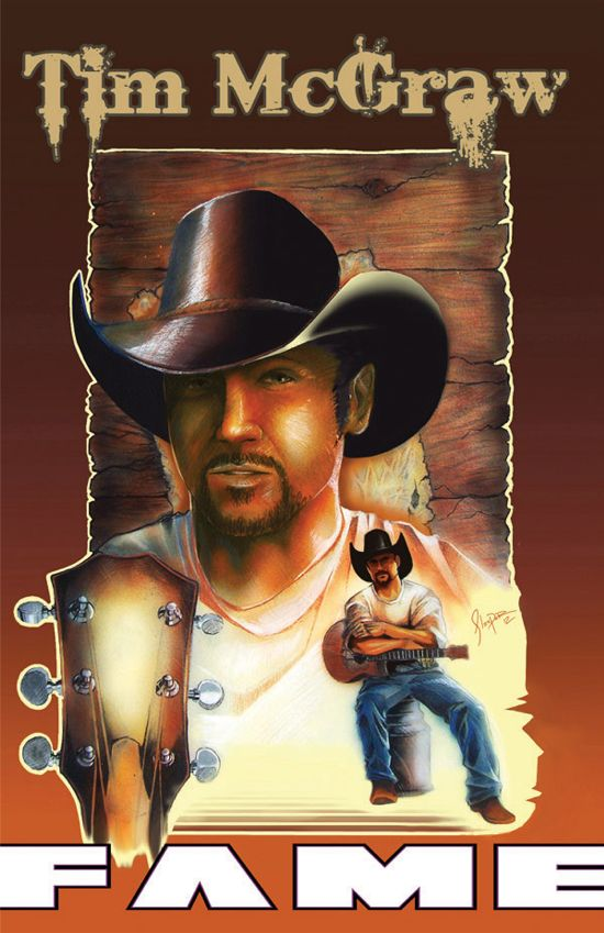 tim-mcgraw-comic-book